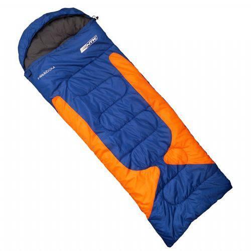 Saco de Dormir Freedom -1,5°C - Nautika