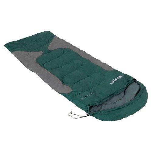 Saco de Dormir Freedom Nautika -1,5c a -3,5c - 230130