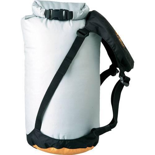 Saco Estanque Compressão Event Compression Dry Sack S 10 Litros Sea To Summit