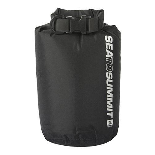 Saco Estanque Sea To Summit Dry Sack 8L (17x46cm 58g)