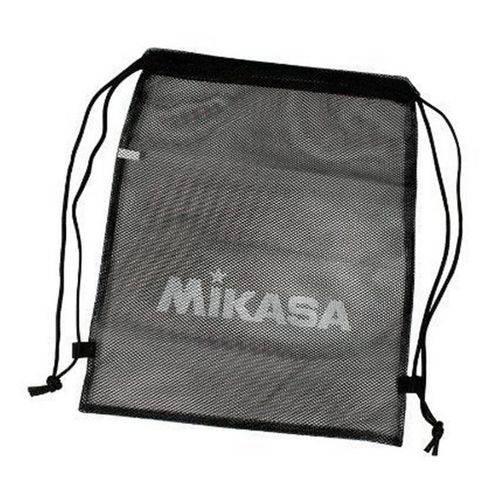 Sacola Mikasa D14