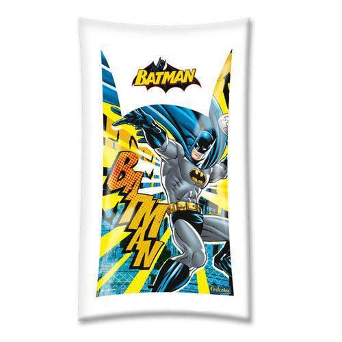 Sacola Surpresa Festcolor Batman - 8 Unidades