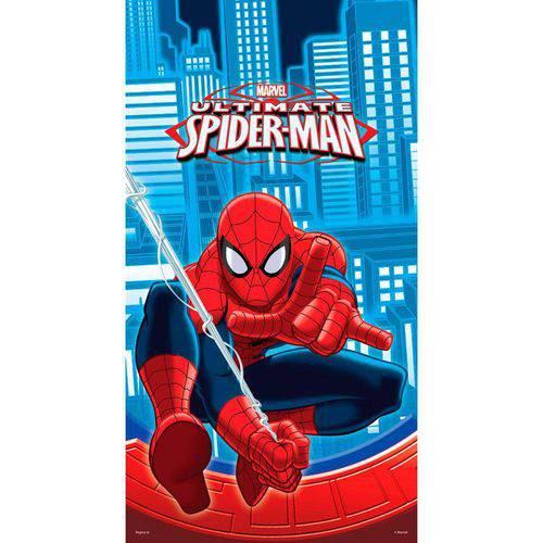 Sacola Surpresa Ultimate Spider Man C/8 Unidades