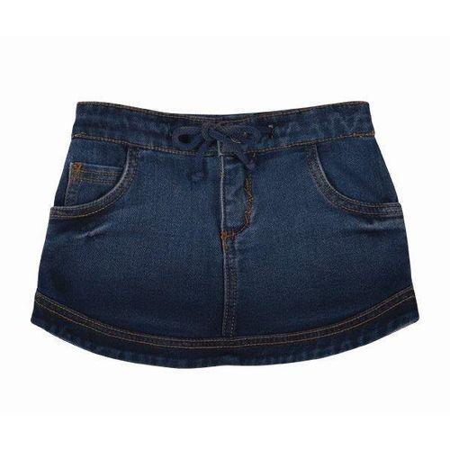 Saia Jeans - 10