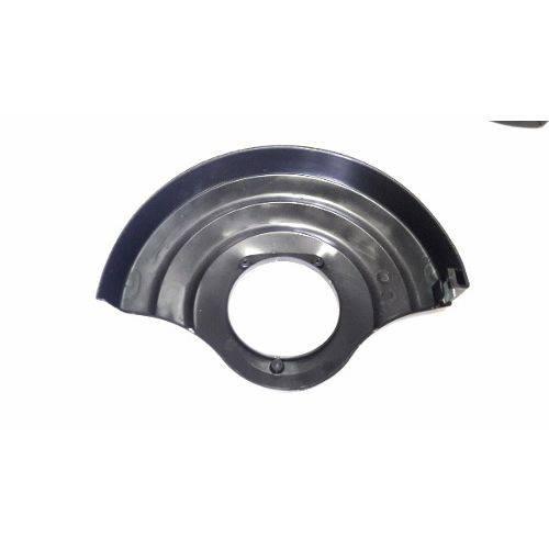 Saia Proteção para Aparadores Tramontina Ap1000/800/apr1000