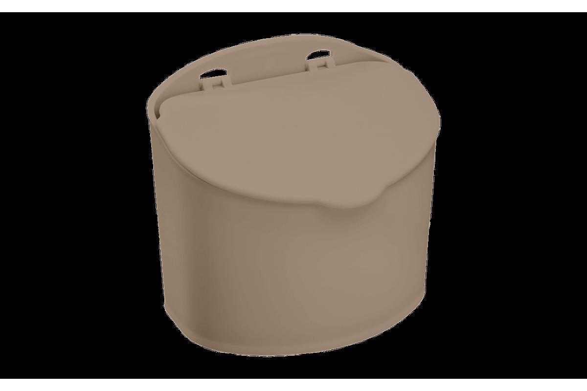 Saleiro Mix 500g Warm Gray Coza