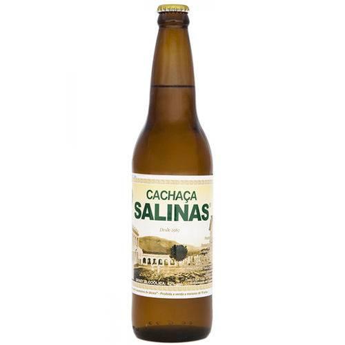 Salinas 600 Ml