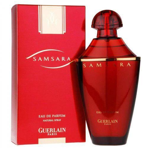 Samsara Feminino Eau de Parfum 100ml