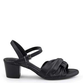 Sandália Nó Royal Comfort
