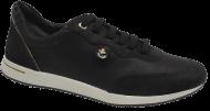 Sapatênis Cravo e Canela 97608 Jogging   Dtalhe Calçados