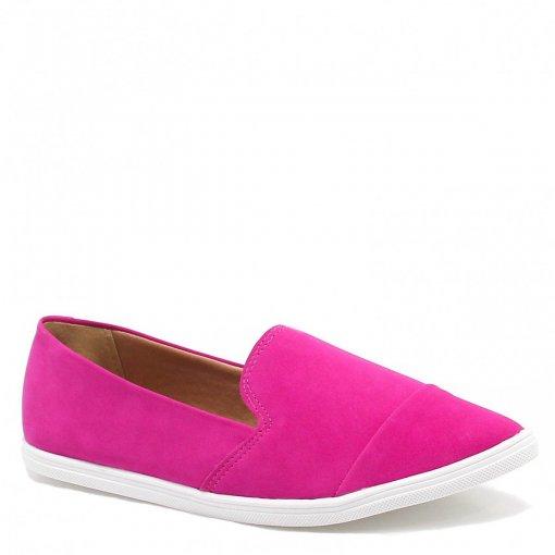 Sapatilha Zariff Shoes Slipper 85911363 | Betisa