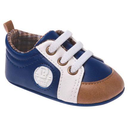 Sapato Afago - Marinho - Pimpolho-03 (15)