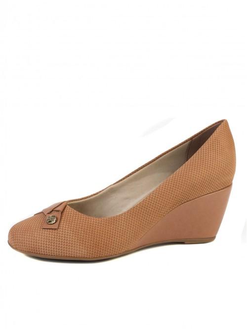 Sapato Anabela Bottero | Vivere Store