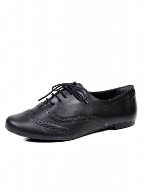 Sapato Anacapri Oxford | Vivere Store