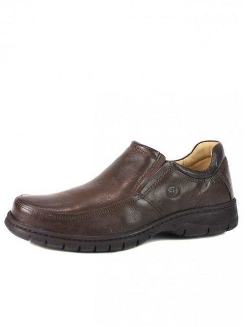 Sapato Anatomic Gel Casual | Vivere Store