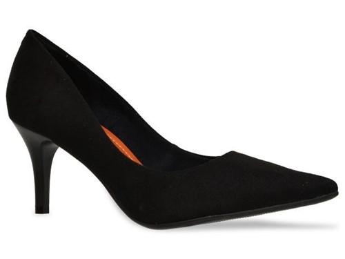 Sapato Bebece Scarpin