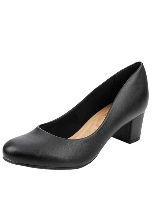 Sapato Beira Rio Casual | Vivere Store