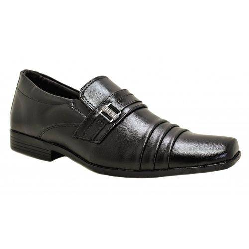 Sapato Bertelli 70109 Infantil