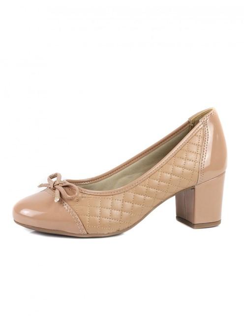 Sapato Casual Ana Flex | Vivere Store