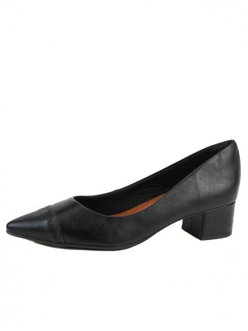 Sapato Casual Bebecê Chicago | Vivere Store
