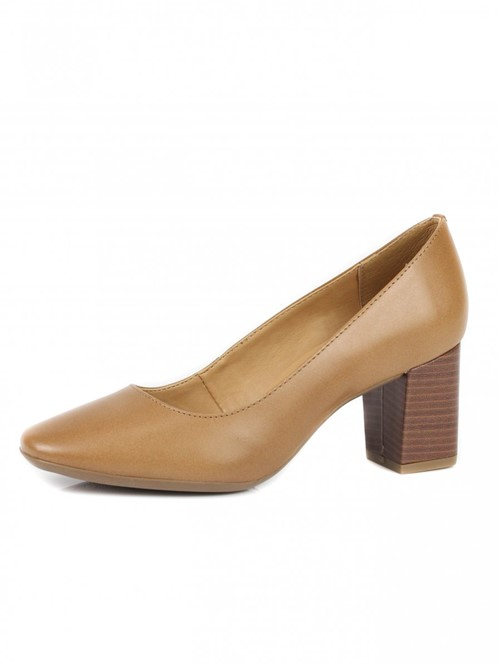 Sapato Casual Bottero Firenzi | Vivere Store