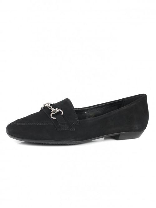 Sapato Casual Bottero Sanremo | Vivere Store