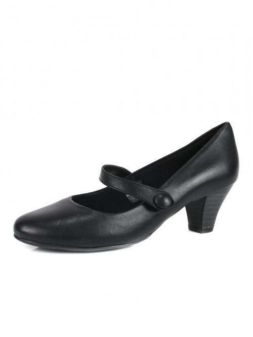 Sapato Casual Bottero   Vivere Store