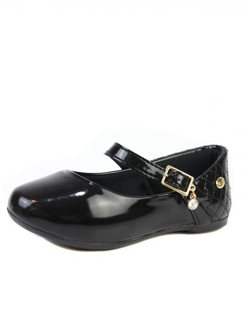 Sapato Casual Klin Princesa Strass | Vivere Store