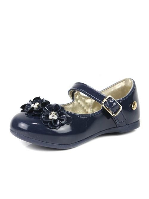 Sapato Casual Klin | Vivere Store