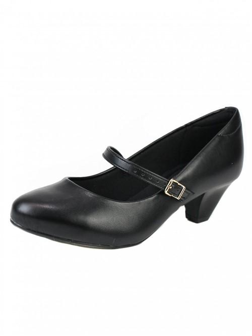 Sapato Casual Modare Boneca | Vivere Store