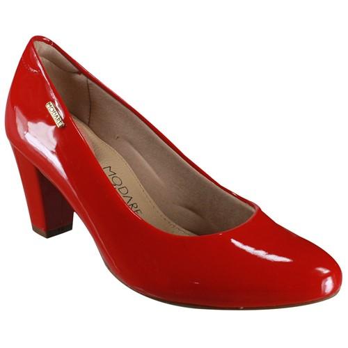 Sapato Casual Modare Ultraconforto 7305.100 13488 46175 73051001348846175