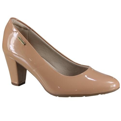 Sapato Casual Modare Ultraconforto 7305.100 13488 52531 73051001348852531