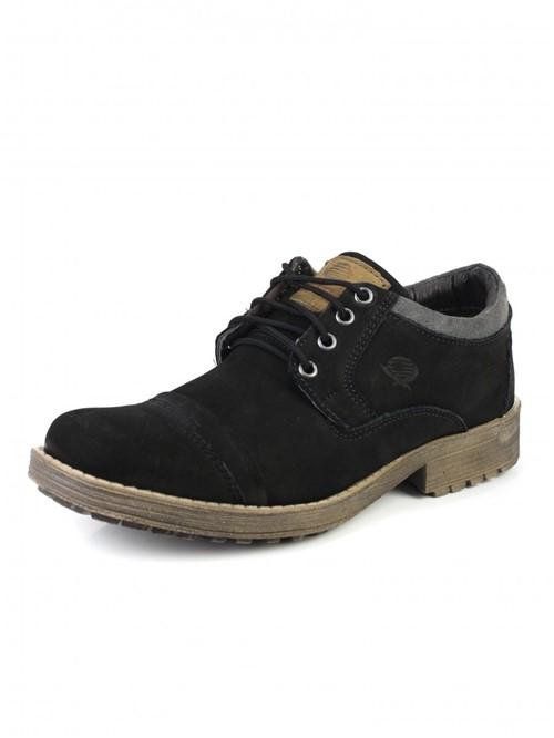 Sapato Casual Westflex   Vivere Store