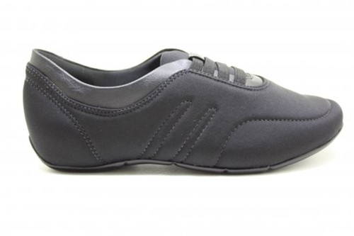 Sapato Feminino Comfortflex 1646403