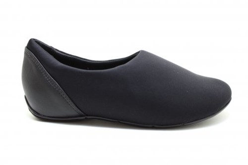 Sapato Feminino Comfortflex 1646402