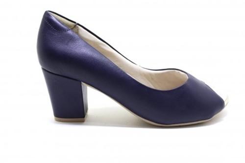 Sapato Feminino Comfortflex 1675413
