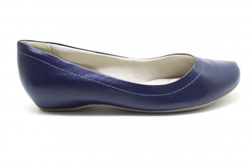 Sapato Feminino Comfortflex 1684401