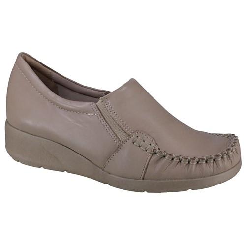 Sapato Feminino Comfortflex 18-93304 000010 1893304000010