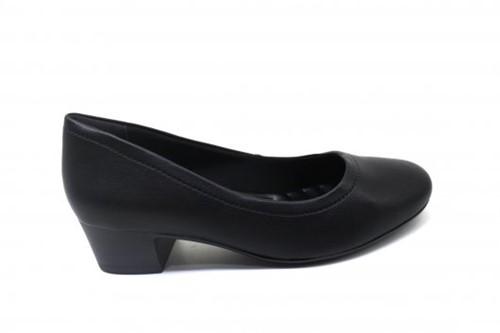 Sapato Feminino Comfortflex 1886301