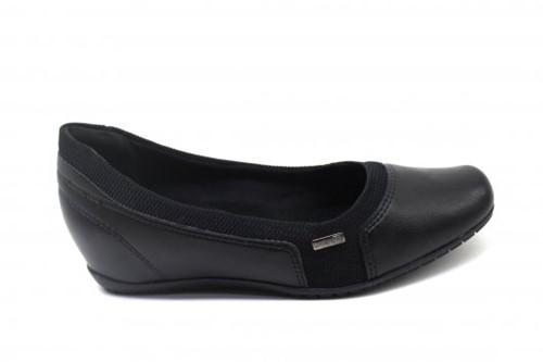 Sapato Feminino Comfortflex 1894301