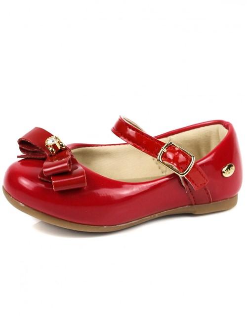 Sapato Klin Laço | Vivere Store