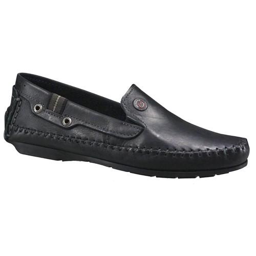 Sapato Masculino Pegada Drive 14891-08 1489108
