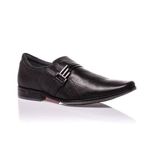 Sapato Masculino Social Pegada 22210