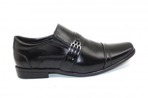 Sapato Masculino Turunelli 310
