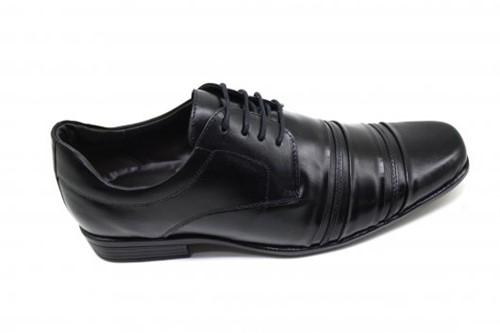 Sapato Masculino Turunelli 1007