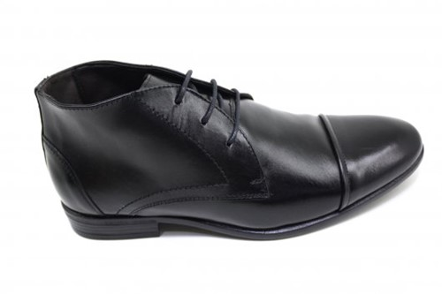 Sapato Masculino Turunelli 662