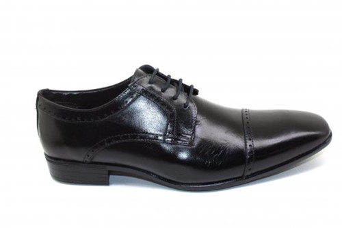 Sapato Masculino Turunelli 9006