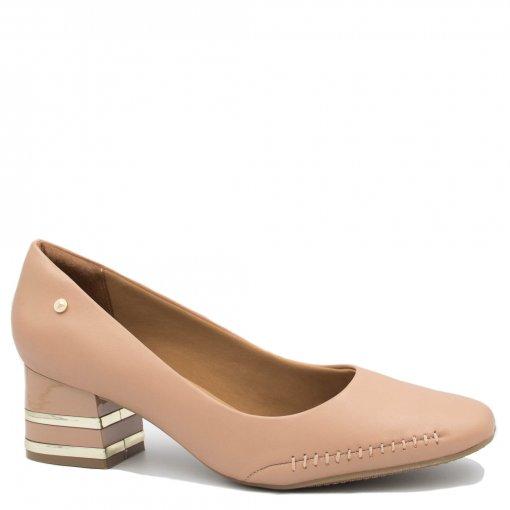 Sapato Ramarim Scarpin Salto Verniz 95101 | Betisa