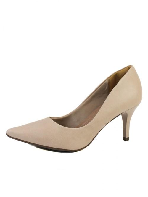 Sapato Scarpin Bebecê 7010104   Vivere Store