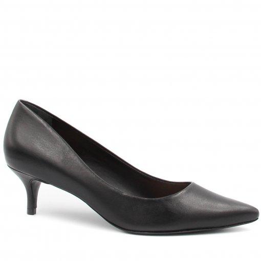 Sapato Schutz Scarpin Salto Fino 017520004 | Betisa